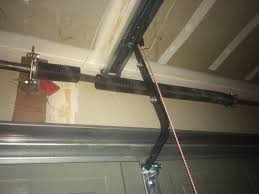 Sacramento Garage Spring Repair | Sacramento Garage Door Repair ...