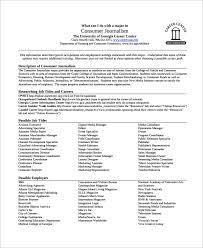 journalism job description template talent acquisition manager job description