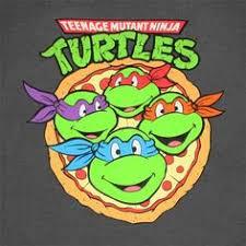 the plete history of age mutant ninja turtles