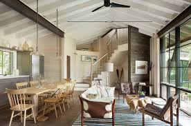 contemporary rustic furniture. Modern Rustic Living Room Chairs Contemporary Furniture