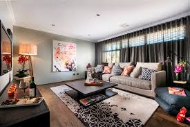Small Picture Home Interior Design Ideas India Home Design Ideas