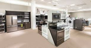 Jcpenney Appliances Kitchen Jcpenney Newsroom