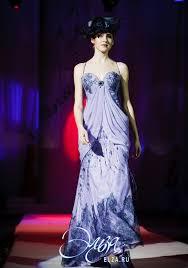 Вечернее <b>платье Юнона</b>, Светлана Лялина, свадебный салон ...