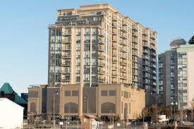 2 bedroom apartments for rent in downtown toronto ontario. barrie apartment for rent, click more details. 2 bedroom apartments rent in downtown toronto ontario