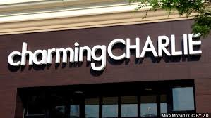 charming charlie pay report charming charlie closing all 261 stores in the u s