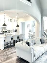 white living room rug. White Living Room Rugs All Walls Decor Ideas Shaggy Rug R
