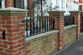 Small Picture Beautiful Ideas Wall Railings Designs Interesting Wall Railings