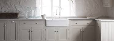 DeVOL Kitchens Simple Furniture Beautifully Made Kitchens - Kitchens bathrooms