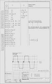 pioneer wire harness diagram pioneer dxt x2769ui wiring diagram best pioneer wire harness diagram pioneer dxt x2769ui wiring diagram best remarkable pioneer amp