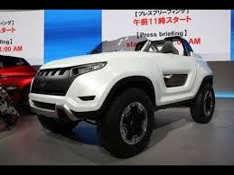 2018 suzuki jimny new maruti gypsy . 2017 suzuki xlander concept jimny suv to be showcased at shanghai auto show 2018 new maruti gypsy