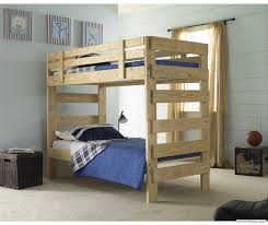 1800 bunk bed. Contemporary Bed Stackable Bunk Bed Throughout 1800 O