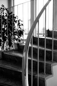 Durch das leichte gewicht können sie bei einer. Treppenlauf Foto Bild Architektur Treppen Und Treppenhauser Architektonische Details Bilder Auf Fotocommunity