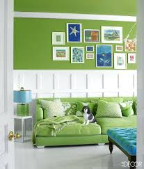 lime green office. Astounding Large Size Of Bedroom Lime Green Decor Minimalist Office Apple