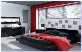 red and grey living room ideas baby nursery attractive grey and red colour scheme living room