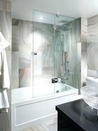 bathtub shower doors inside glass doors great top best tub shower doors ideas on bathtub remodel inside glass door for bathtub designs sliding glass