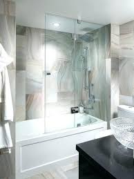 bathtub shower doors inside glass doors great top best tub shower doors ideas on bathtub