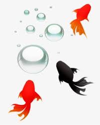 Logo Ikan Hias