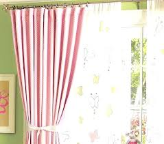 blackout shades baby room. Nursery Room Curtains The Benefits Of Blackout Shades For Baby Beautiful With Pink Curtain