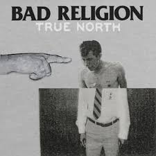 <b>True</b> North <b>Bad Religion</b> Cover by ShawnDaley on SoundCloud ...