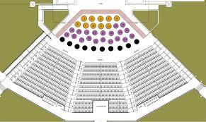 Wolf Creek Amphitheater Atlanta Georgia Schedule