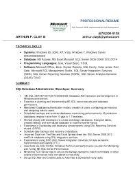 PROFESSIONAL RESUME (678)300-9138 ARTHUR P. CLAY III arthur.clay3 ...
