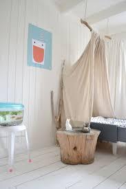 Diy Kids Bed Tent Top 25 Best Rustic Kids Bedding Ideas On Pinterest Rustic Kids