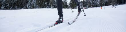 Nordic Ski Sizing Chart Rossignol 3 Tips For Beginner Nordic Classic Skiers Rossignol
