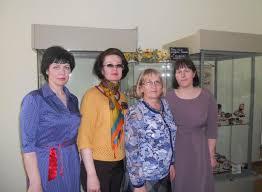 Архив новостей за 2011-2018 годы - Еткульский Муниципальный ...