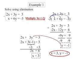 solving systems of equations worksheet for solving systems linear equations elimination photos enchanting addition method worksheet