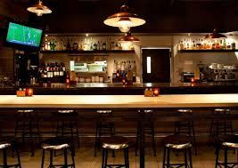 Top 40 Best Home Bar Designs And Ideas For Men Next Luxury. 40  Inspirational Home Bar Design ...