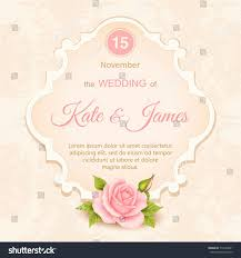 verses for wedding invitation most beautiful wedding invitation cards new 25 new wedding
