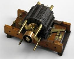 nikola tesla alternating current. tesla\u0027s induction motor prototype nikola tesla alternating current