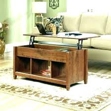 sauder coffee table forge lift top coffee table forge lift top coffee table cherry forge lift sauder coffee table