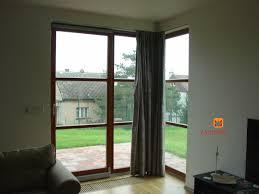 Das Eckfenster Heimtex Ideen