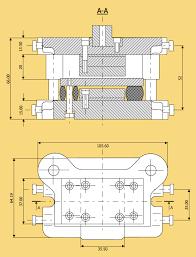 556x728 mechanical drawing software