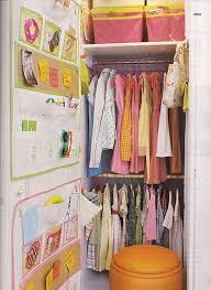 practical kids closet ideas home design and interior door kids closet door35 kids