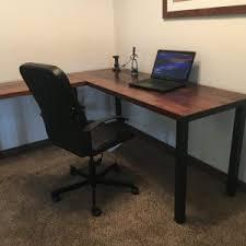 office metal desk. All Images Office Metal Desk