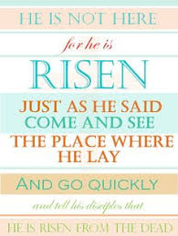 Christian Easter Quotes Happy Easter Bible Quotes Wishes Happy Easter Images Easter 72