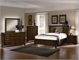 furniture for bedrooms ideas. Full Size Of Bedroom:thomasville Furniture Bedroom Sets For Thomasville Older Bedrooms Ideas