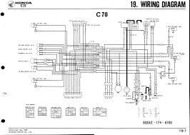 wiring diagram honda atc wiring library wiring diagram honda beat fi inspirationa honda 70 wiring diagram and atc zhuju