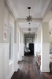 best hallway light fixtures ideas on hallway