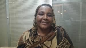 """الحكومة قررت توقيعها.. اتفاقية """"سيداو"""" تضع نساء السودان في خندقين متباعدين"""