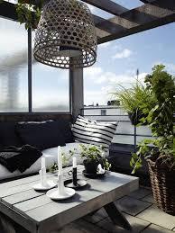 balcony furniture ideas. 55 Apartment Balcony Decorating Ideas Art And Design Furniture