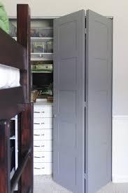 closetdoors5
