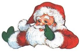 Bildergebnis für weihnachtsmänner gifs kostenlos