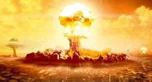 another word for warning 7 16 17 another nuclear bomb warning word and scripture