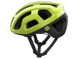 Smith Overtake Helmet Size Chart 4 Reasons To Replace Your Bike Helmet But You Only Need 1
