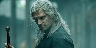 The Witcher Season 2 Clip Teases Geralt's Destiny