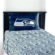 steelers comforter set bed sets medium size of comforters comforter set new bedding sets with more