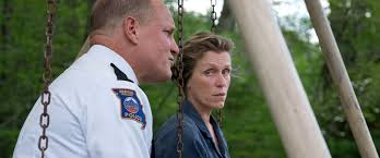 three billboards outside ebbing missouri movie review  three billboards outside ebbing missouri movie review